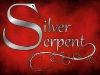 SilverSerpent 2011