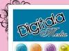 Digitala Media