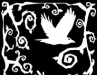 Briar Ravens