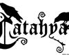 Catahya