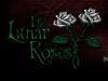 Lunar Roses